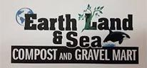 Earth Land & Sea Compost And Gravel Mart